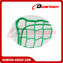 Cargo Nets For European Market