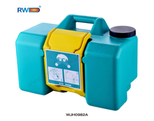 Guardian Equipment, Portable Eye Wash (WJH0982A)