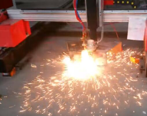 Plasma cutting machine for 20mm metal.jpg