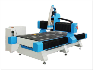 Cnc wood carving machine cost in china