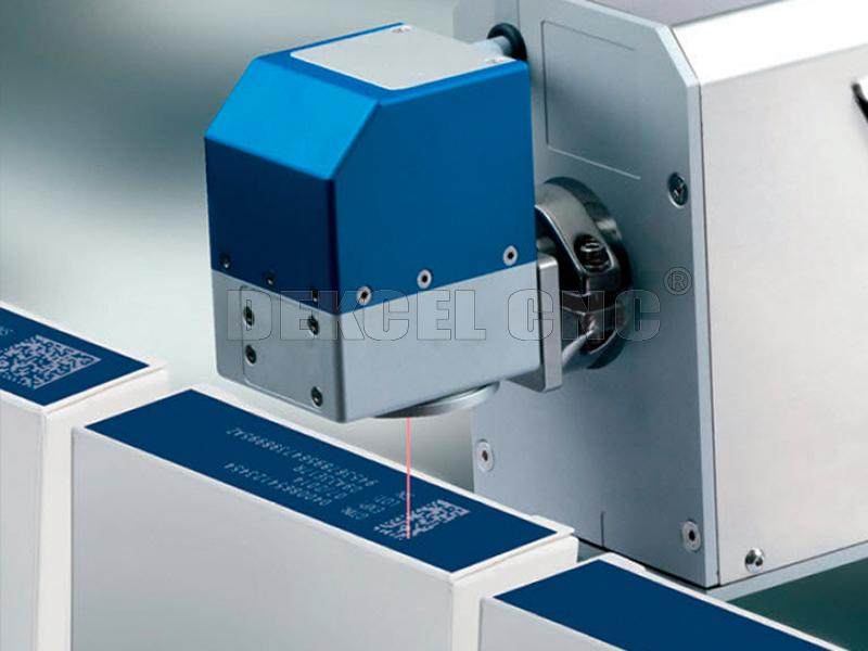 qr code logo online laser marking solution machine.jpg