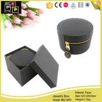 jewelry box supply company