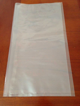 ESD PE packaging bag