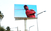 //a2.leadongcdn.com/cloud/iiBqjKpkRilSqiqmpmjp/Digital-SMD-LED-Billboard-structure.jpg