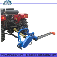 Tractor used Sickle bar mower supplier