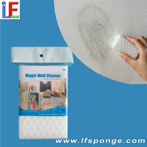 Magic Wall Eraser Wholeale