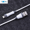 Lighting USB 2.0A Male to USB 3.1A Type C Cable