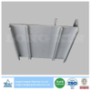 Natural Anodized Aluminum Extrusion for Windows