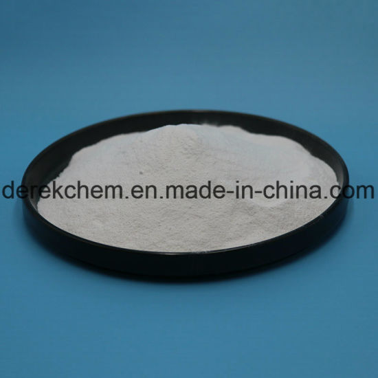 Construction Grade Redispersible Polymer Powder Manufacturer Rdp Factory Price