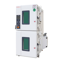 Double-layer High and Low Temperature Explosion-proof Test Chamber