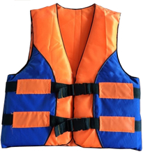 Work safety life vest life jacket