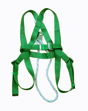 high quality building worker Safety Harness