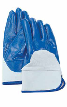 3311 nitrile gloves