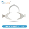 Self-Retainer Cheek Retractor