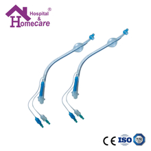 HK13 Endobronchial Tube
