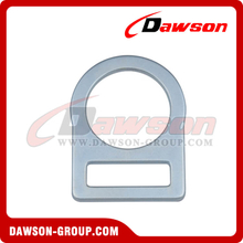 High Tensile Steel Alloy Steel Ring DS-YID002