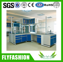 Laboratory furniture lab table(LT-01)