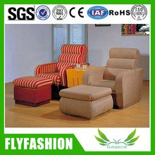 hot sale foot spa sofa(OF-40)