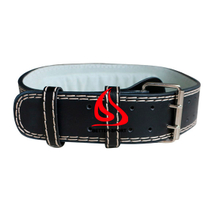 Crossfit Weight lifting belt