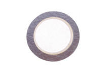 piezo diaphragm 27mm-3S27+3.9EA