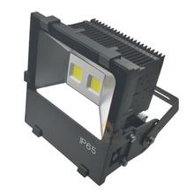 100W COB Series LED Flood Light