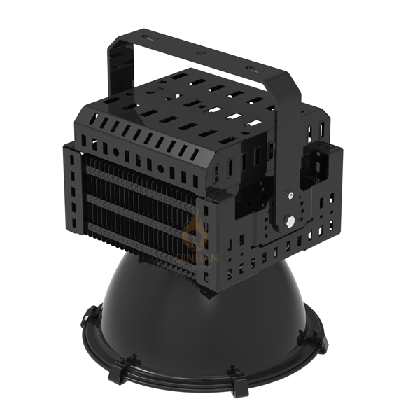 NEW IP65 300W LED High Bay Light