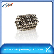Wholesale Neodymium Magnetic Ball sphere