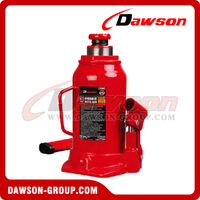 DST92003 20 Ton Bottle Jacks American Series