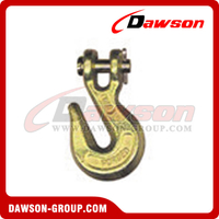 G70 Grab Hook for Transport Chain