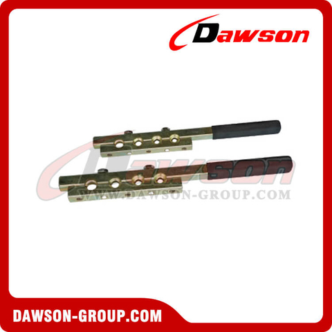 DSTD1002E Swaging Tools