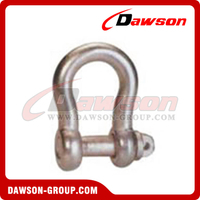 BS 3032 Large Bow Shackle