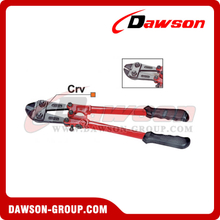 DSTD02I Angular Bolt Cutter