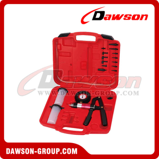 DSHS-A998B Other Auto Repair Tools
