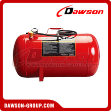 DSG81101 11 Gallon Air Tank