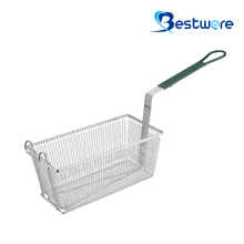 Fryer Basket - BTW501002