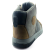 Anti Slip CE Puncture Proof Men Working Safety Boots Composite Toe