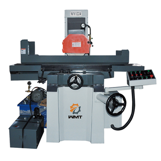 "MY1224 12"" X 24"" WMT CNC China SG Hydrulic Surface Grinder"