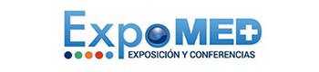 ExpoMed 2019 Exhibition in Mexico City,Mexico 5-7th June. 2019