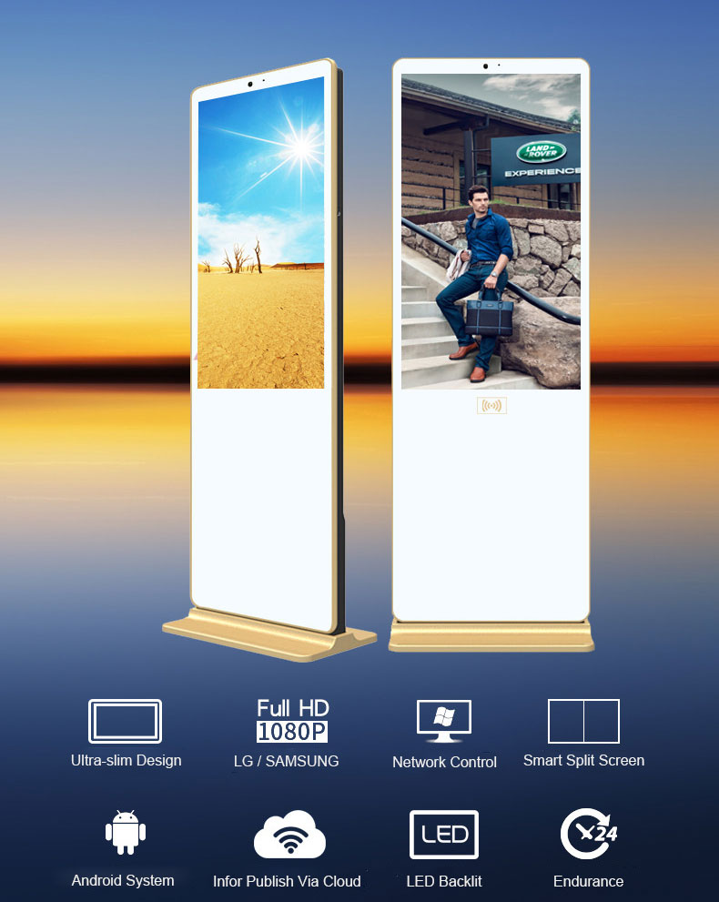 01-Standalone-Digital-LCD-Signage