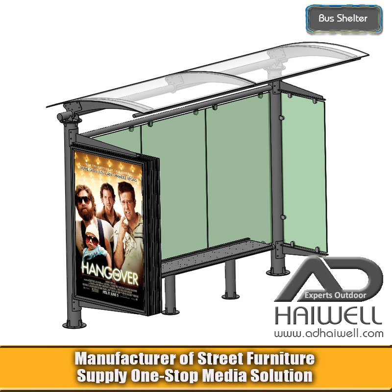 Bus-Shelters-Manufacturers-Import-Wholesale-From-China‎