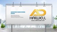 //a0.leadongcdn.com/cloud/ijBqjKpkRinSiljrlrjn/adhaiwell-innovative-advertising-products.jpg