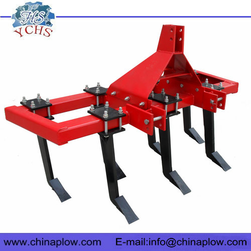 Factory supply Farm use tractor Subsoiler
