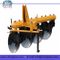 Agricultural equipment disc plough for sale
