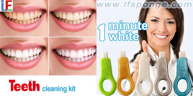 teeth-cleaning-kit-work-works-by-the-Physical-Absorption-Principle-dental-recommend.jpg