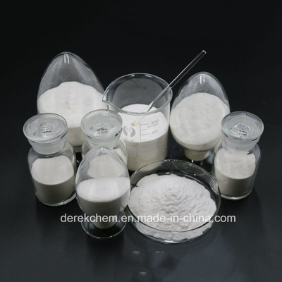 Construction Chemicals Cellulose Ether HPMC Chemicals Used in Cement Industry