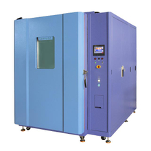 Large Temperature & Humidity Chamber