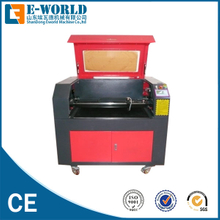 Laser Glass Engraving Machine