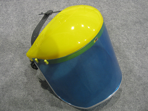 D1006 face shield