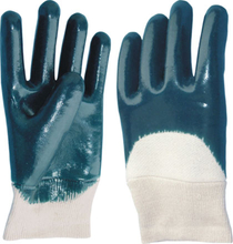3301 nitrile gloves