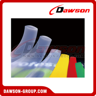 Transparent Heat Shrink Tube